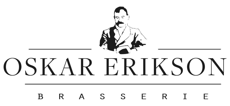 Brasserie Oskar Erikson